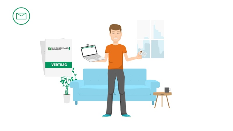 heiz l teilzahlung finanzierung auf raten zu niedrigen. Black Bedroom Furniture Sets. Home Design Ideas