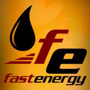 Fastenergy ölpreis